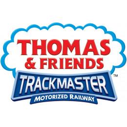 Tomek Trackmaster