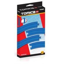 Tomica Tory Łuki 85202