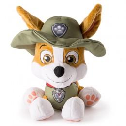 Psi patrol 16604 Maskotka - Tracker