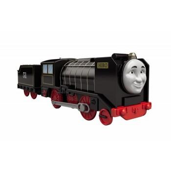 TRACKMASTER lokomotywa Hiro Hirek BMK89