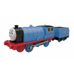 TRACKMASTER BML11 lokomotywa Edward