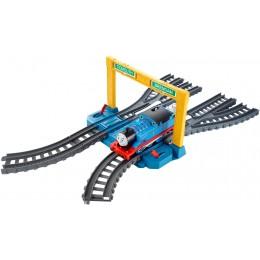 FP Trackmaster CDB87 Zwrotnice