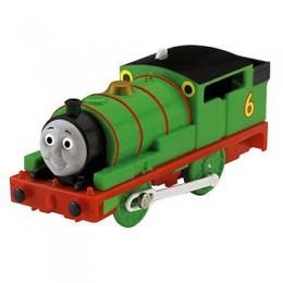 TRACKMASTER R9206 lokomotywa Percy
