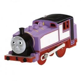 TRACKMASTER R9208 lokomotywa Rosie