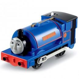 TRACKMASTER X4522 lokomotywa Pan Handel