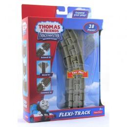 TRACKMASTER Y3338 Tory Elastyczne