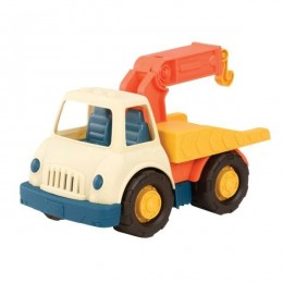B.TOYS Wonder Wheels - LAWETA VE1002