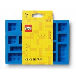 LEGO – Foremka do kostek lodu – 4100