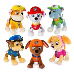 Zabawki z bajek