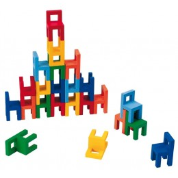 Zabawki zręcznościowe