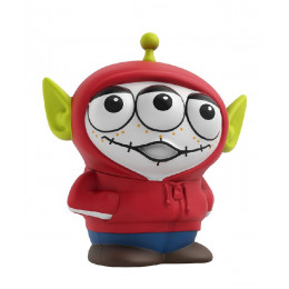 Disney Pixar - Figurka potworek Remix - Miguel GMJ35